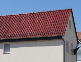 Dachdeckerei Willi Hofmann GmbH
